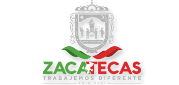 GobiernoZacatecas