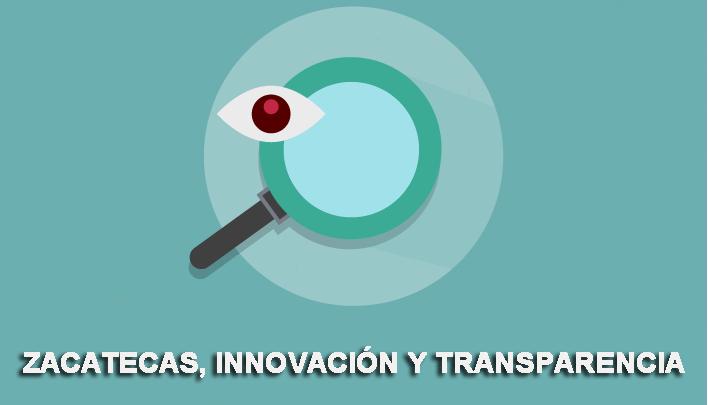 Protegido: Zacatecas, innovación y transparencia