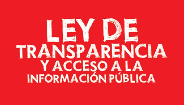 ley-transparencia-zacatecas