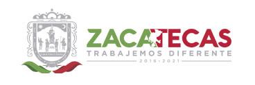 Zacatecas Transparencia