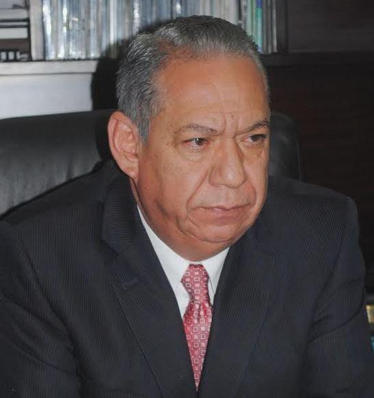 Guillermo Huizar Carranza, Secretario de la Función Pública (SFP)