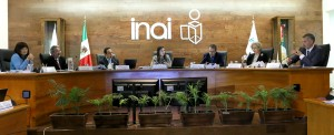 Comunicado INAI-056-16.jpg