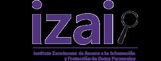 Izai Zacatecas