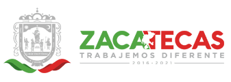 Zacatecas Transparencia