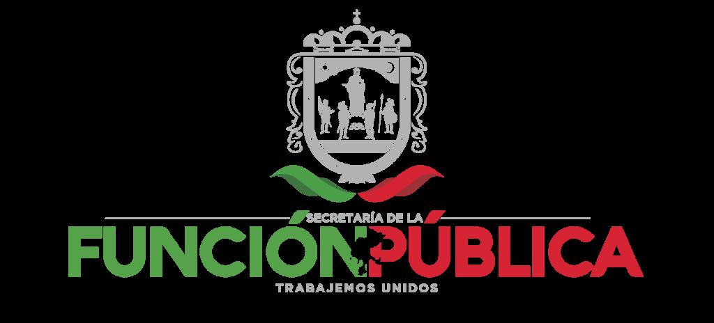 Secretaría de la Función Pública Zacatecas