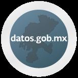 Datos Abiertos Zacatecas
