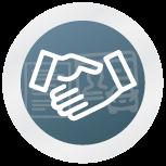 Concesiones, Contratos, Convenios, Permisos, Licencias o autorizaciones