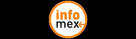 Infomex Zacatecas