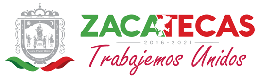 Transparencia Zacatecas