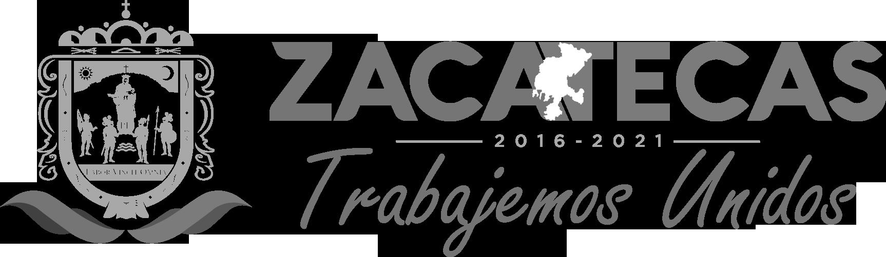 Gobierno de Zacatecas