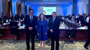 Presenta-Secretaria-de-la-Funcion-Publica-informe-en-reunion-de-la-Comision-Nacional-de-Contralores-0-680x380