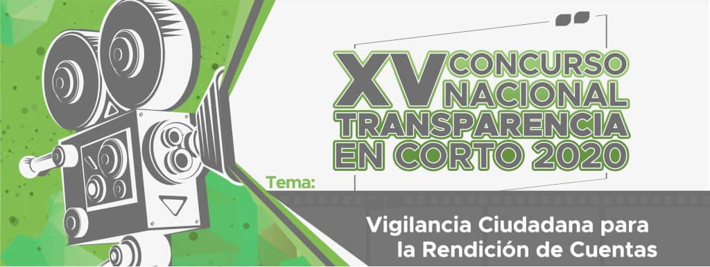 Transparencia_en_Corto_2020-02